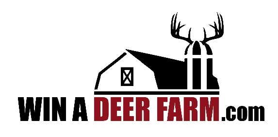 Win a Deer Farm