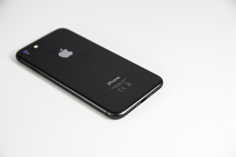 apple-black-business-818043.jpg