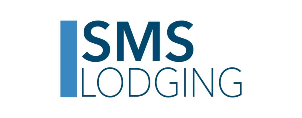SMS LODGING LOGO@3x.png