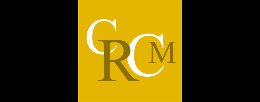 chinarock logo.png