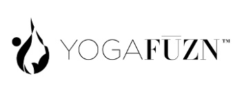 YogaFūzn Hot Yoga Classes in La Jolla San Diego