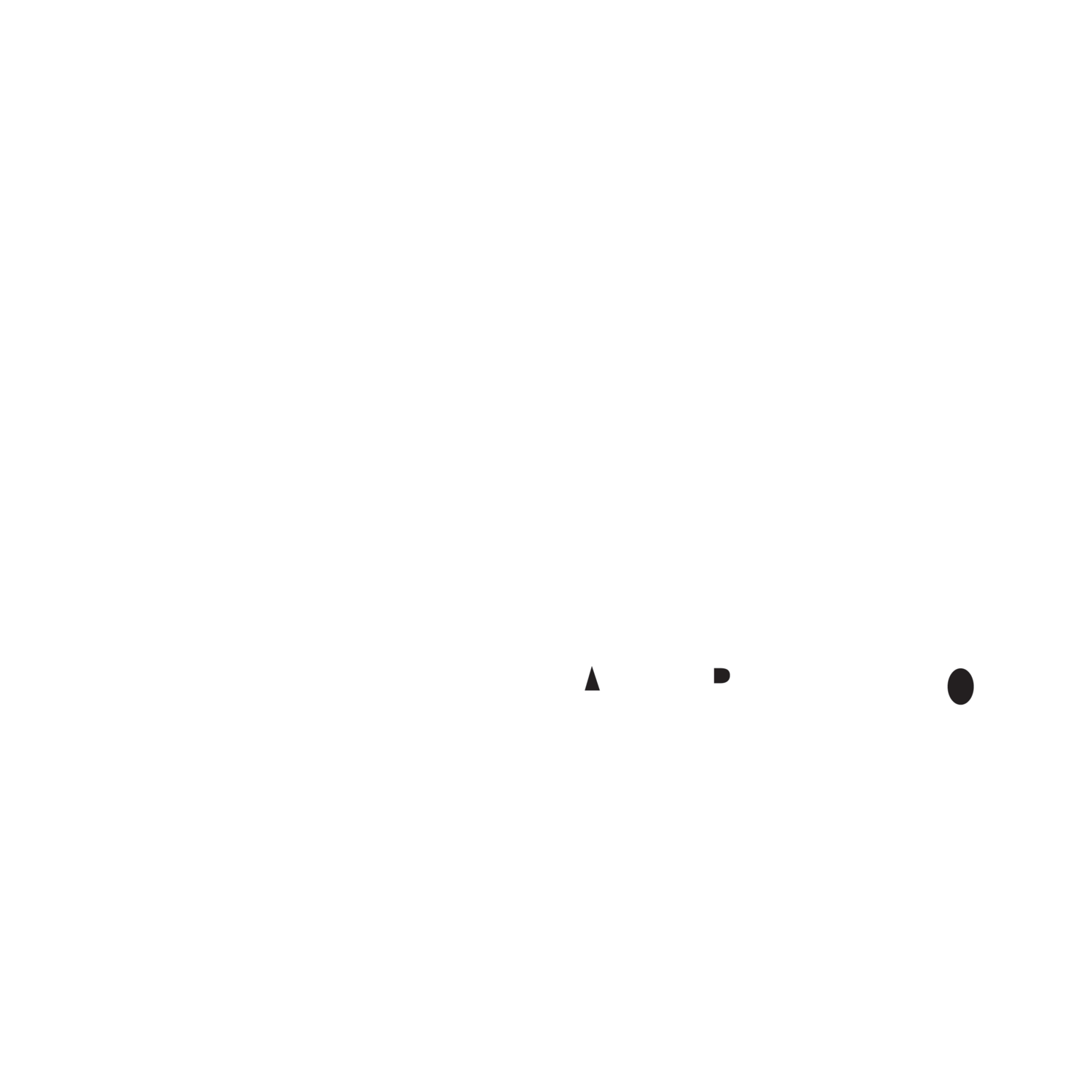 villa theater co.