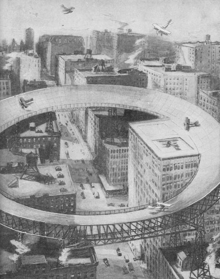 1919-june-popular-science-monthly-lg.jpg
