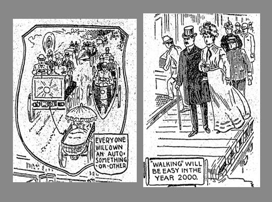 1900-Dec-24-Boston-Globe-transportation-sm.jpg