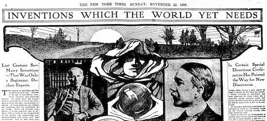 1908-Nov-22-New-York-Times-sm.jpg