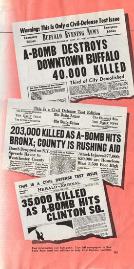 1953-aug-21-colliers-fake-headlines-sm.jpg