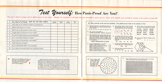 1953-aug-21-colliers-panic-test-sm.jpg