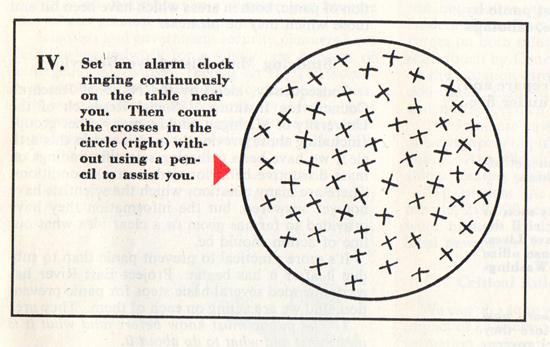 1953-colliers-alarm-clock.jpg