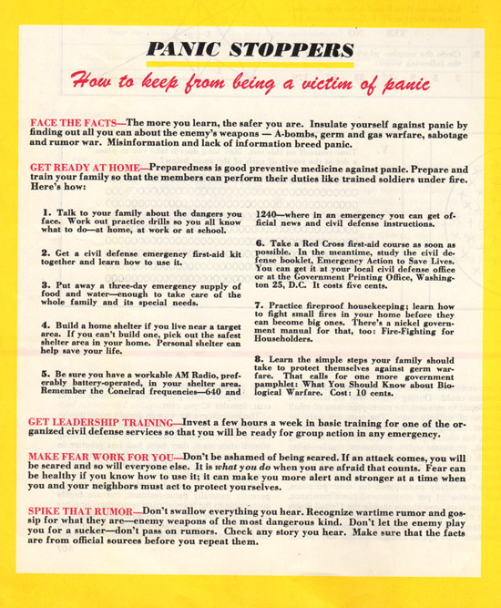 1953-aug-21-colliers-panic-stoppers.jpg