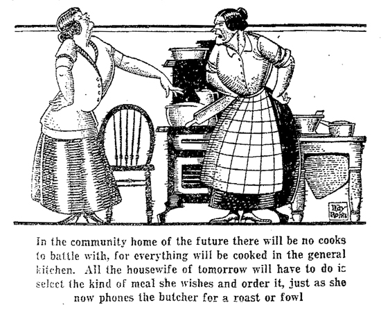 1925-Jan-18-Times-Signal-Zanesville-OH-cooks.jpg
