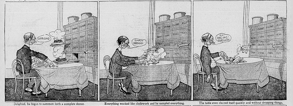1903 Oct 18 Times Dispatch - Richmond VA paleofuture p2 sm.jpg