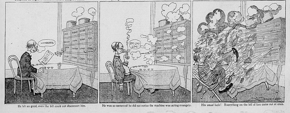 1903 Oct 18 Times Dispatch - Richmond VA paleofuture p3 sm.jpg
