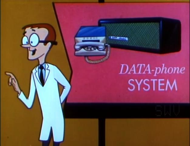 data phone system paleofuture.jpg