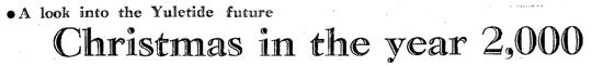 1967-Nov-28-The-Gleaner-Kingston-Jamaica-headline-sm.jpg
