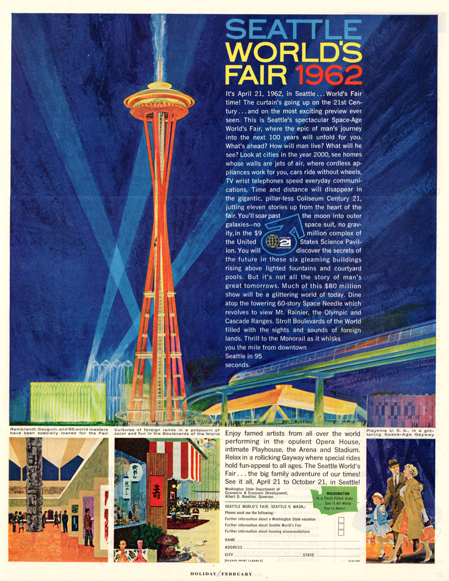 1962 fair ad full paleofuture.jpg