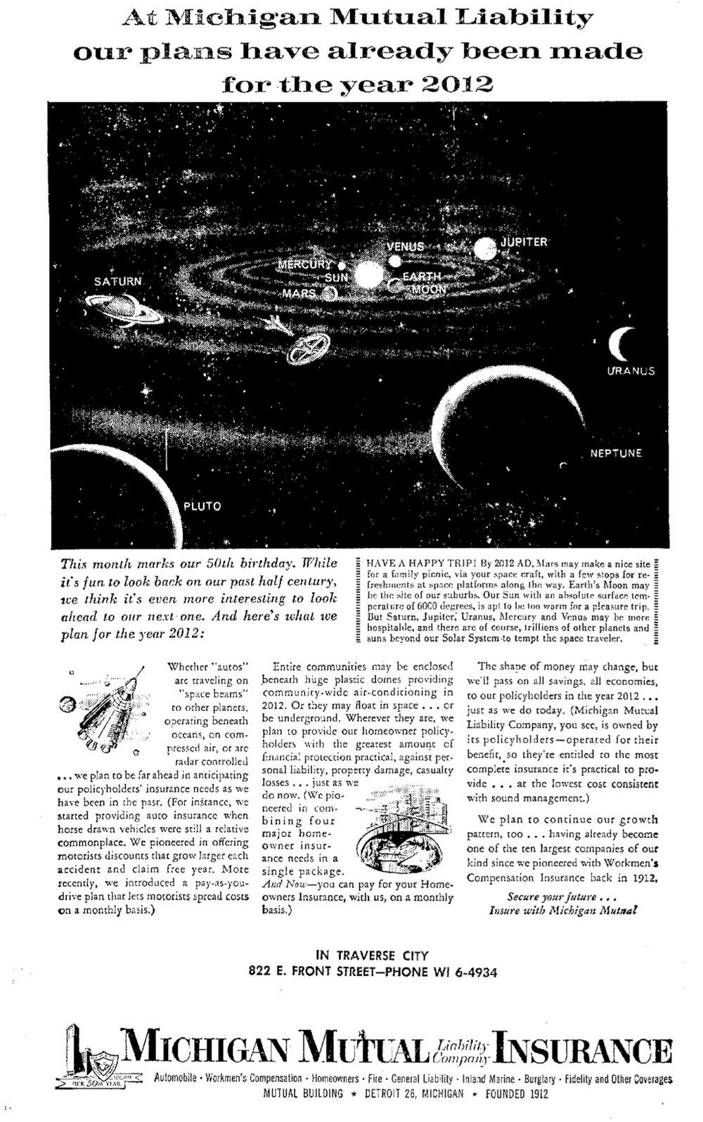1962 Sept 12 Record-Eagle - Traverse City MI full paleofuture.jpg