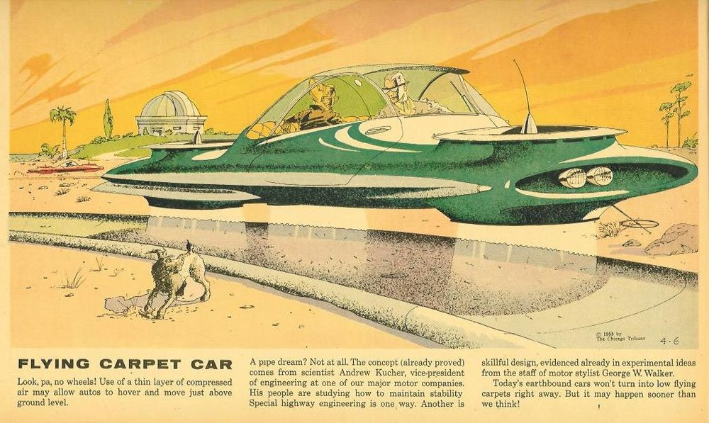 1958 flying carpet car paleofuture.jpg
