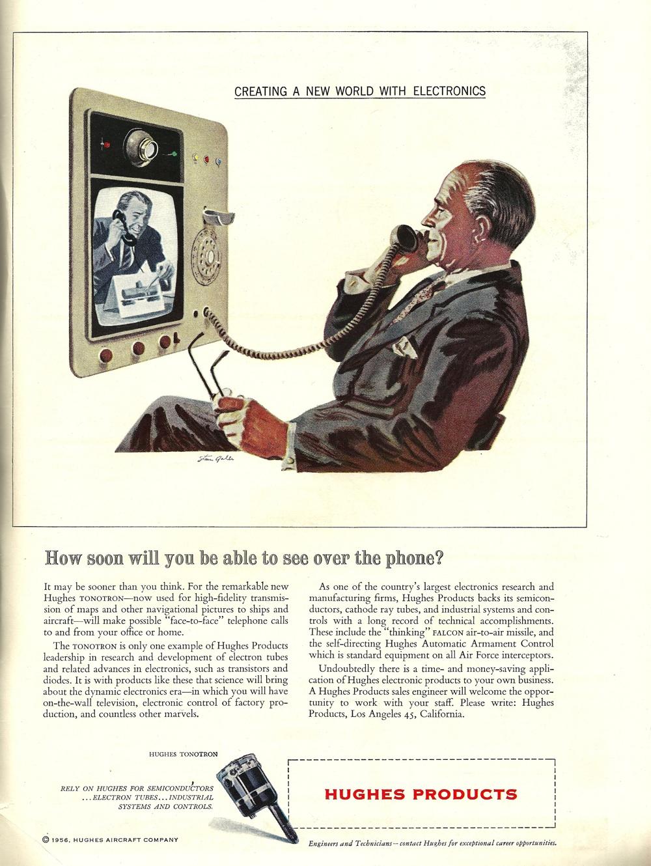 1957 scientific american ad paleofuture.jpg