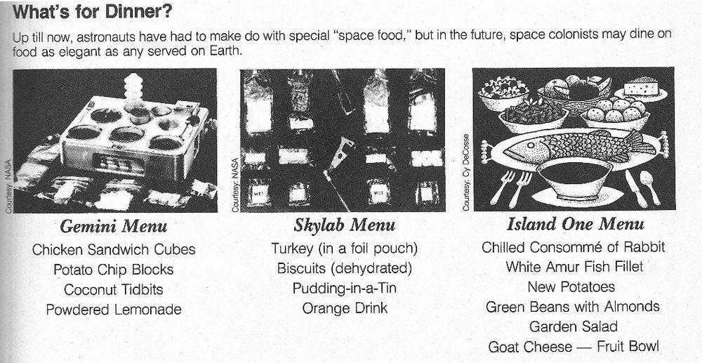 1982 space food paleofuture.jpg