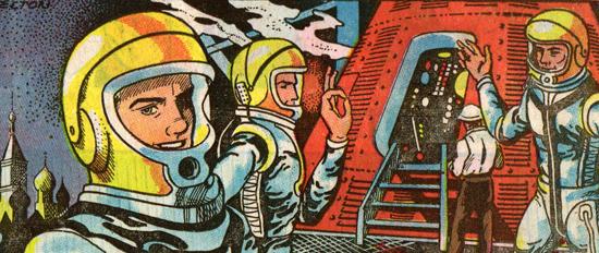 1961-nov-26-our-new-age-space-sm.jpg
