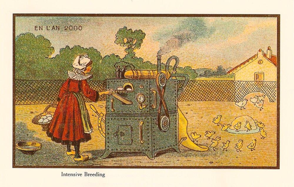 1899 chicks paleofuture.jpg
