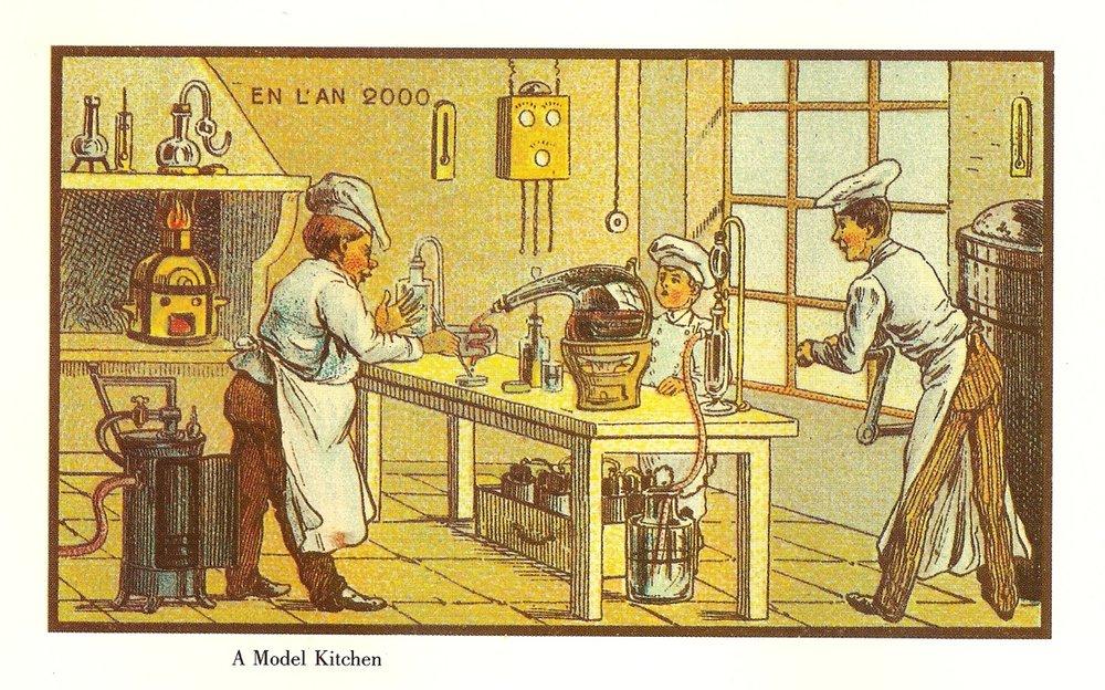 1899 french food paleofuture.jpg