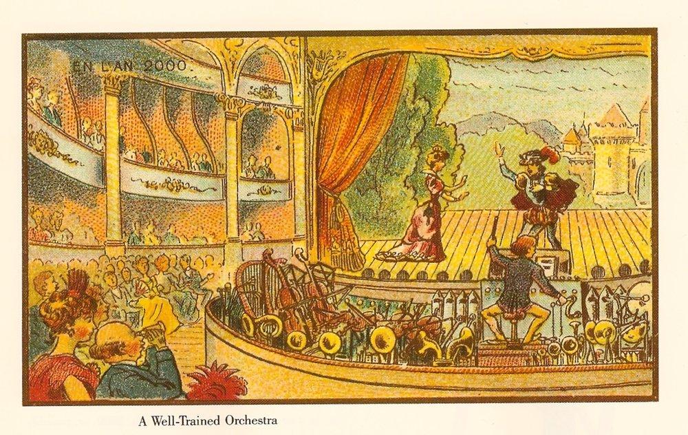 1899 robot orchestra paleofuture.jpg