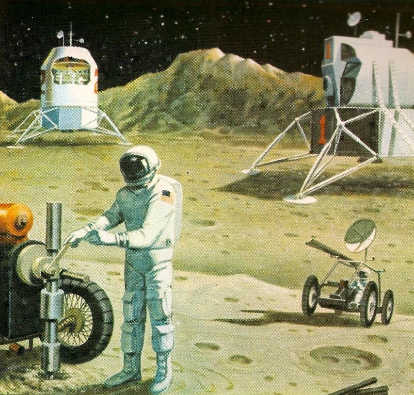 1969 lunar colonies 2 paleofuture.jpg