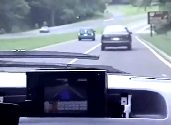 1997-dashboard-automated-vehicle.jpg