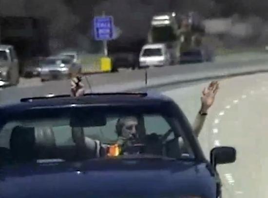 1997-driverless-no-hands.jpg