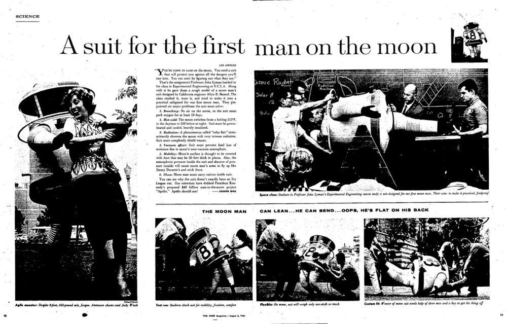 1961 Aug 6 Post-Standard - Syracuse NY sm.jpg