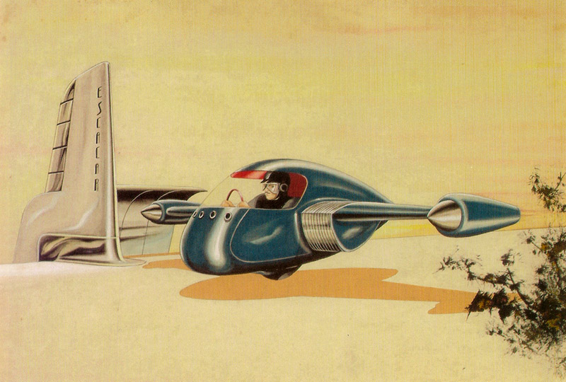 1945 gyroscopic rocket car paleo-future.jpg