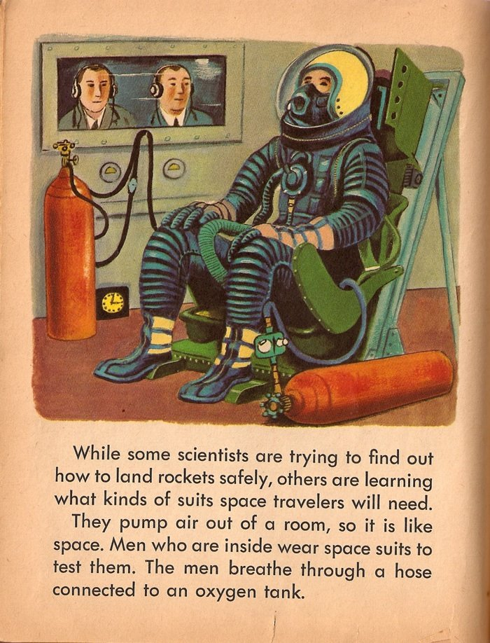1958 exploring space suit paleofuture.jpg