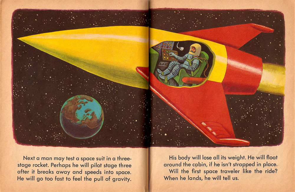 1958 exploring space full paleofuture.jpg