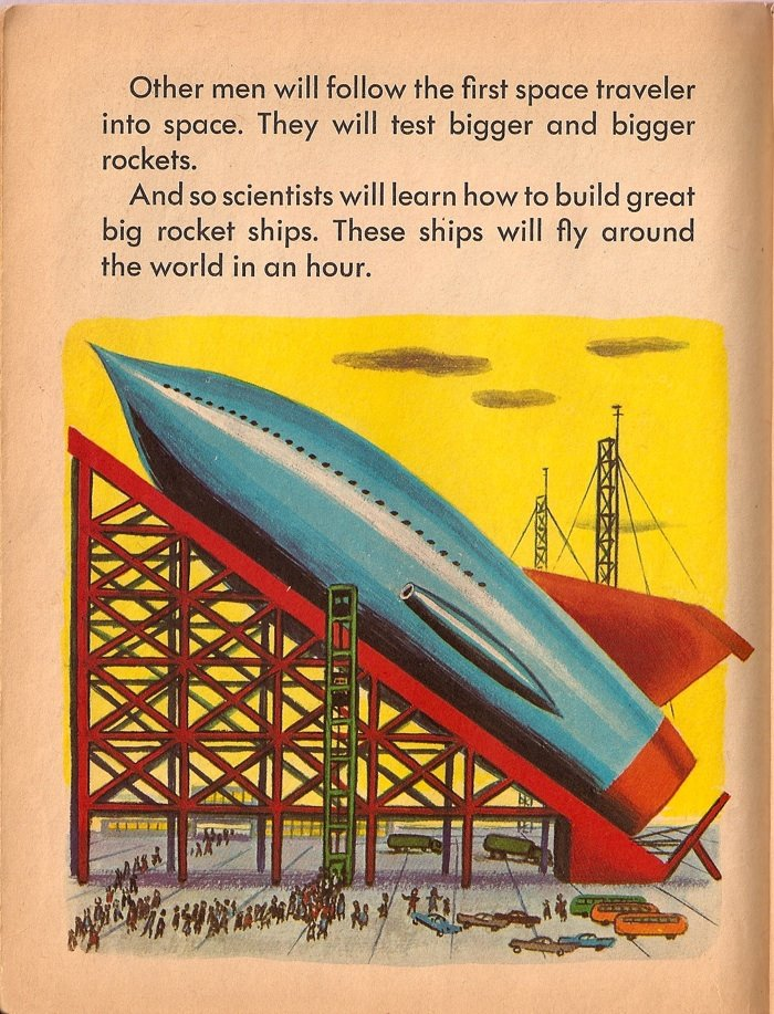 1958 exploring space rocket paleofuture.jpg