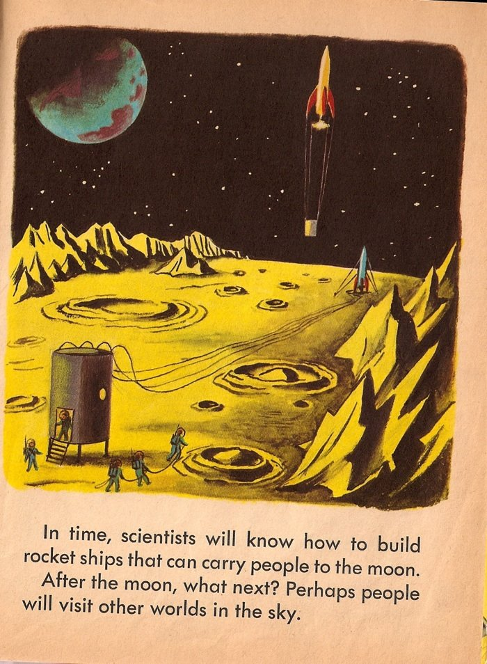 1958 exploring space other worlds paleofuture.jpg