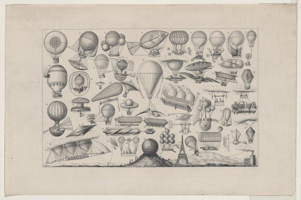 1885 full flying machines paleo-future.jpg