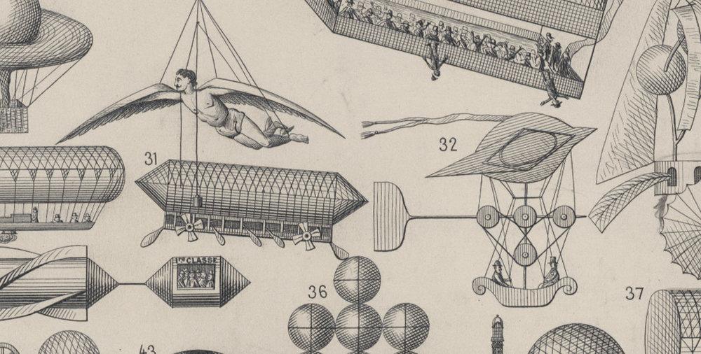 flying machines8 paleo-future.jpg