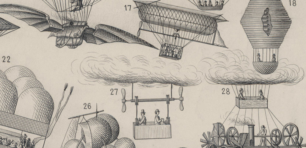 flying machines1 paleo-future.jpg