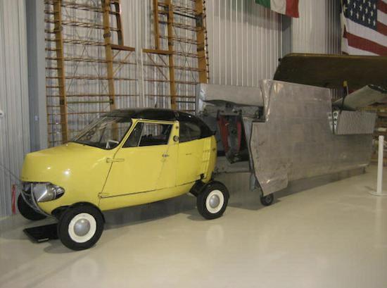 1954-flying-car-fold-up.jpg