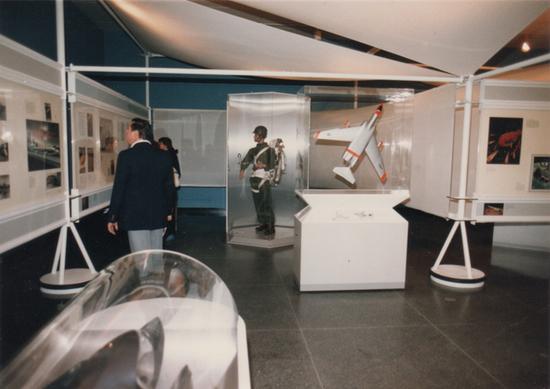 1984-YT1-sm.jpg
