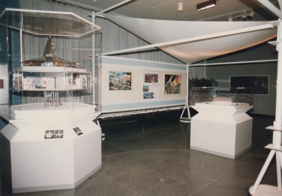 1984-YT2-sm.jpg