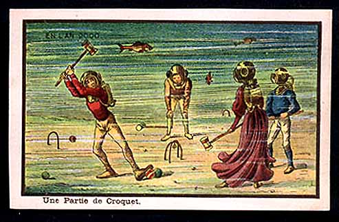 1900Croquet paleofuture.jpg