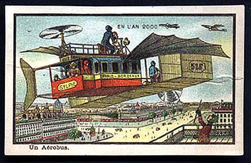 1900Bus paleofuture.jpg