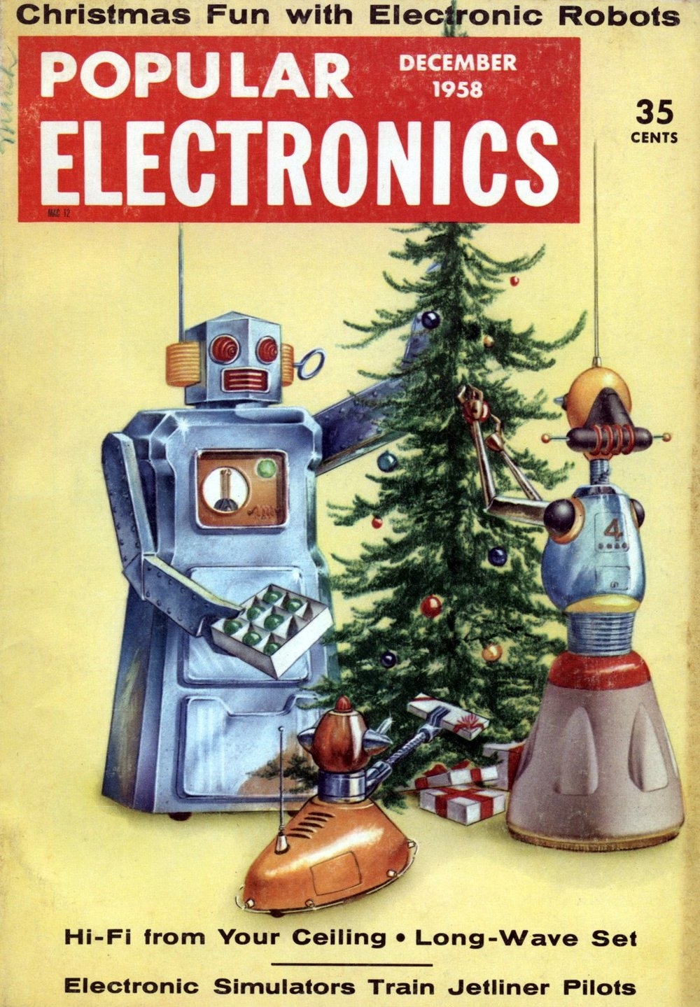 1958 robots popular electronics paleofuture.jpg