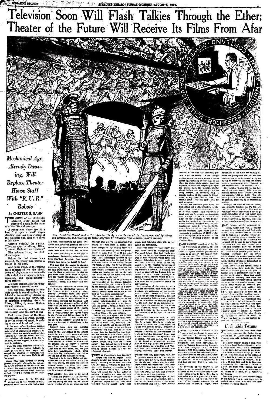 1930-Aug-3-Syracuse-Herald-.jpg