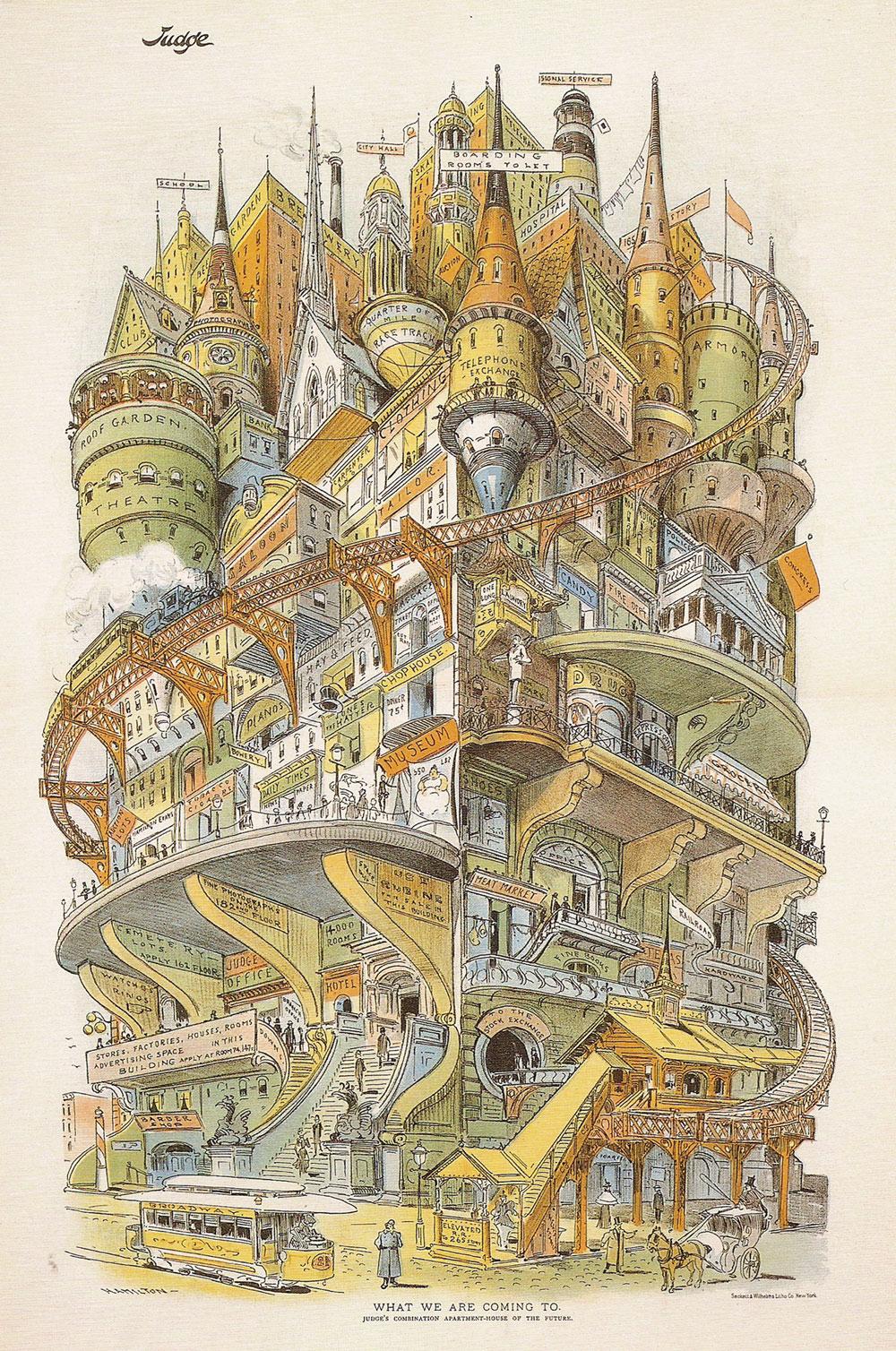 1895-feb-16-judge-magazine-.jpg