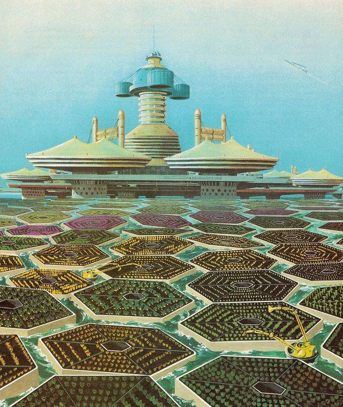 1984-sea-city-of-the-future.jpg