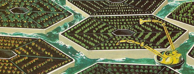 1984-robot-agriculture.jpg