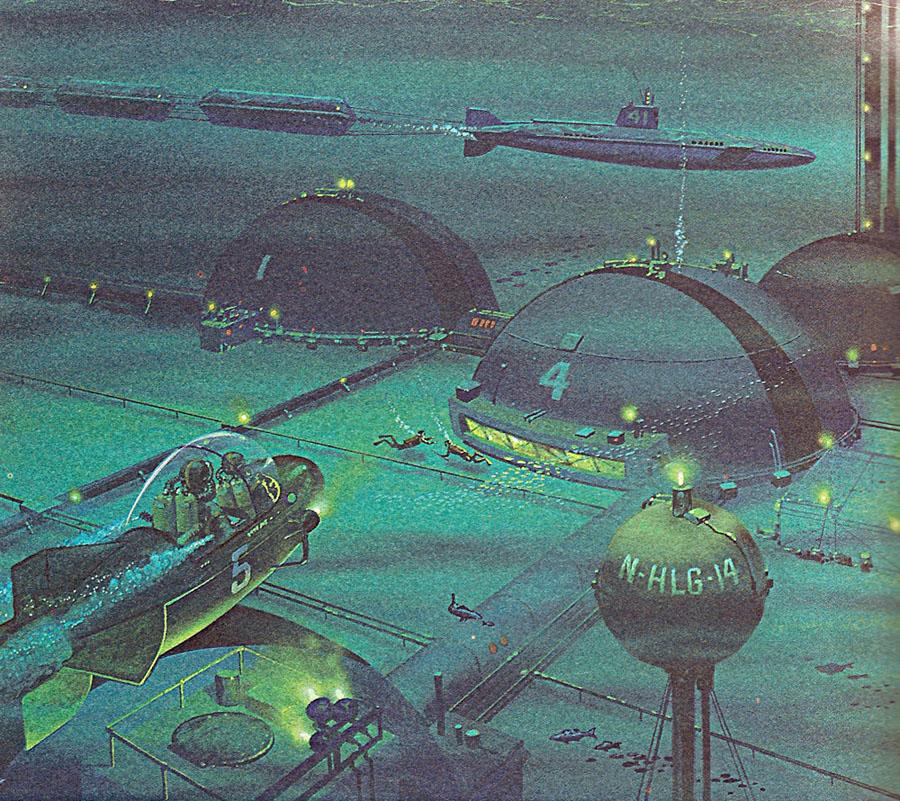 explorers of the deep paleofuture paleo-future.jpg